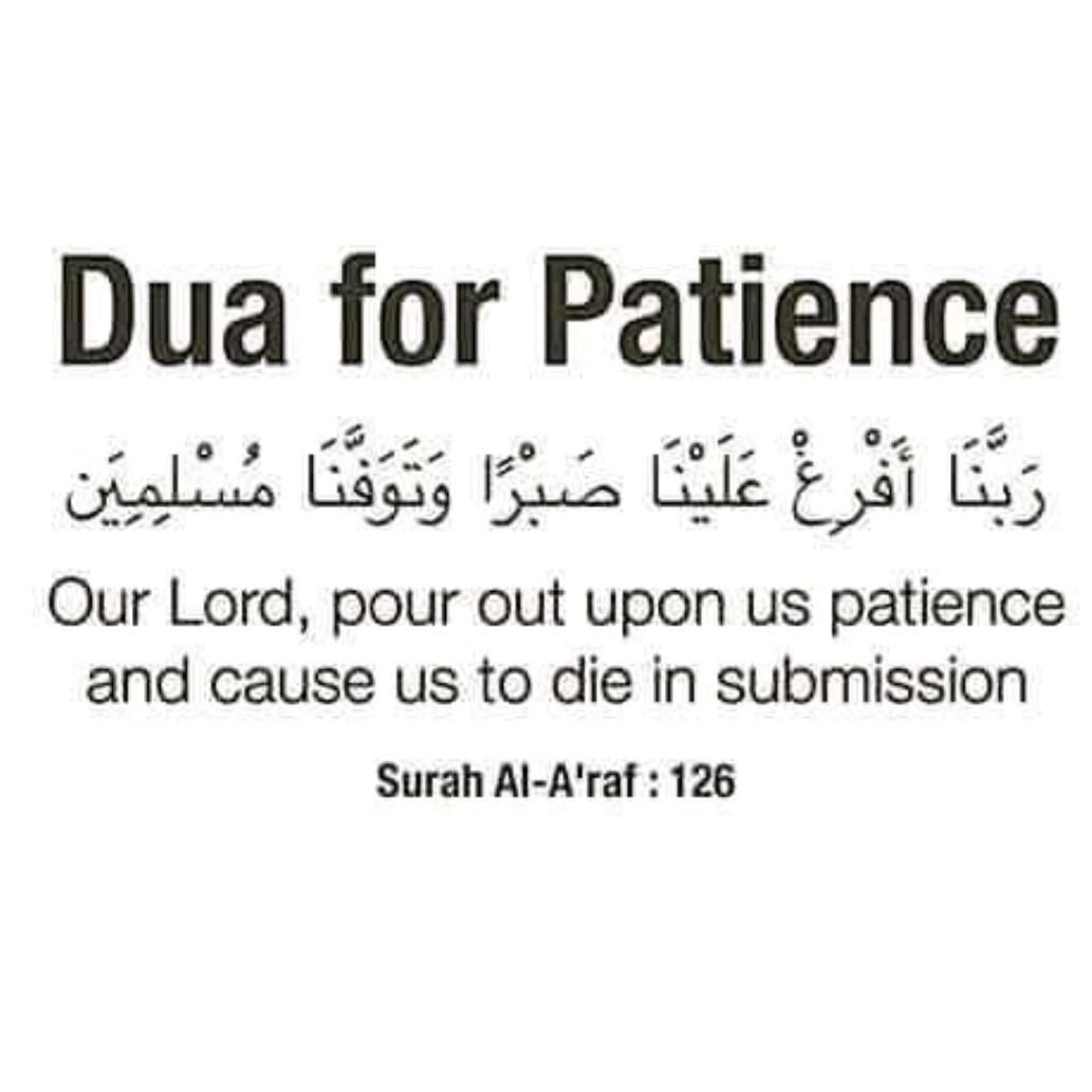 Pin On 1 Islam Online