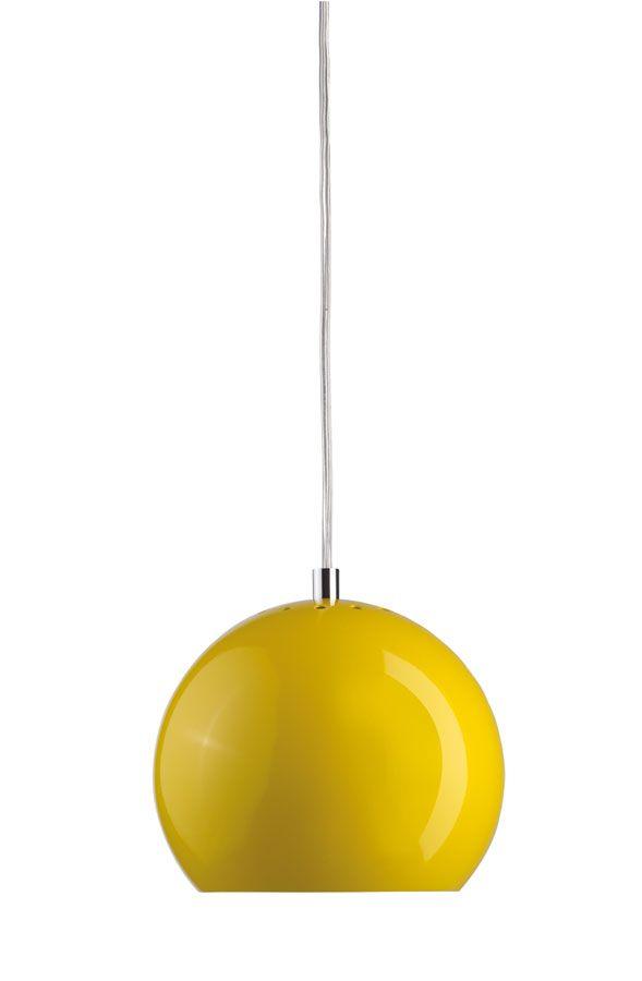 Frandsen Ball