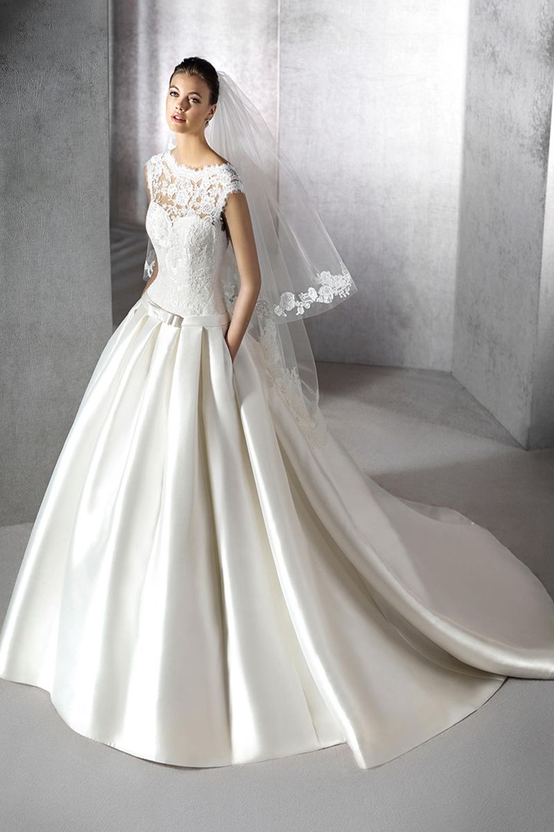 Wedding dresses stores  semi formal dresses stores for bridesmaid dresses  Everything you