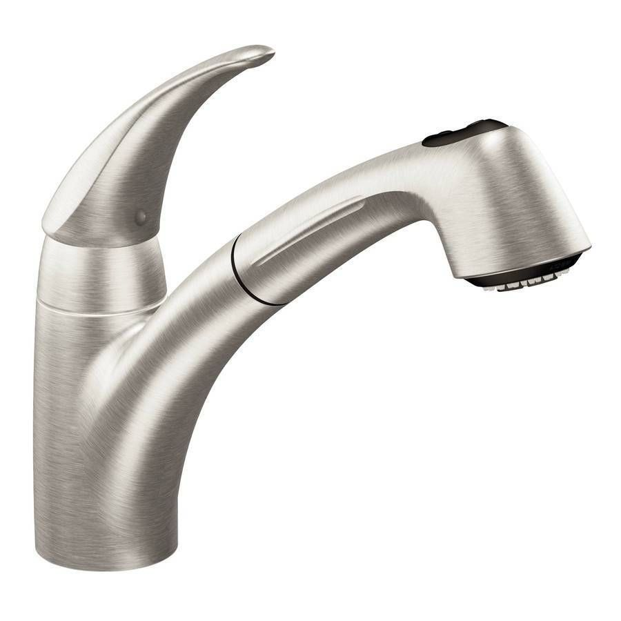 moen kitchen faucet warranty moen kitchen tap warranty review home co 20846