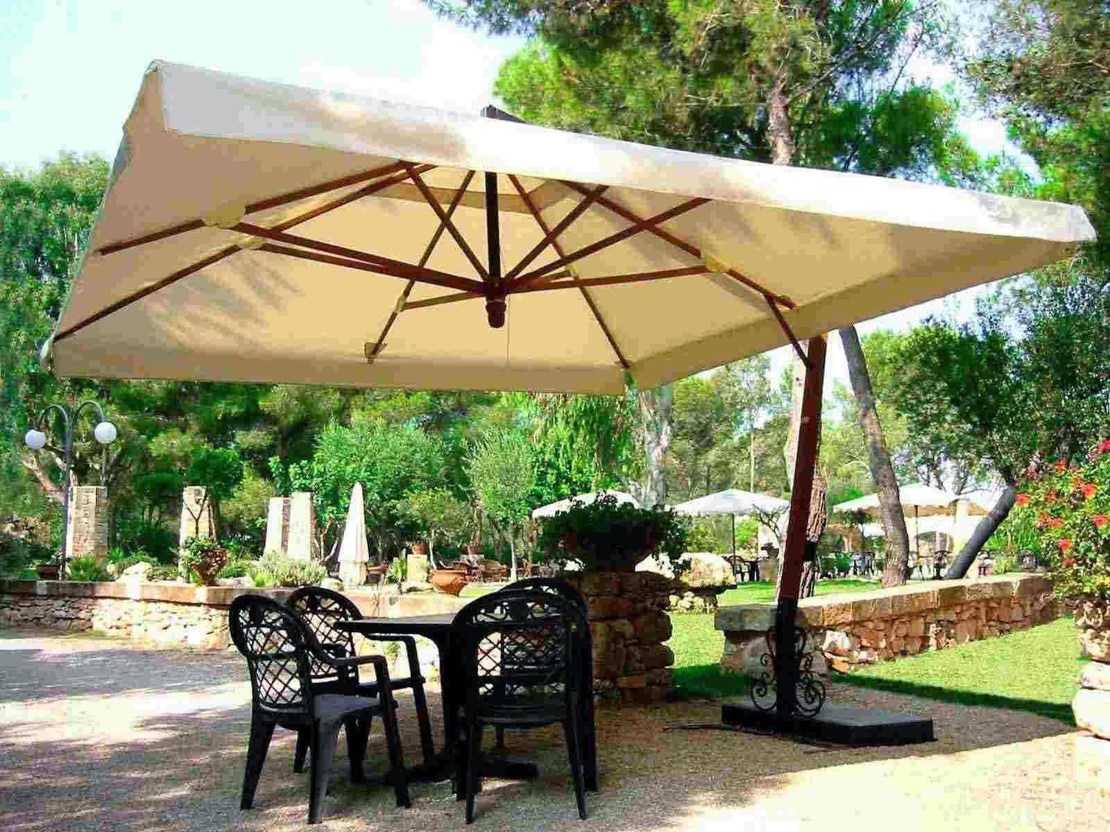 0069b412cedd Unbelievable baja deck pool umbrella for your home | Deck umbrella ...