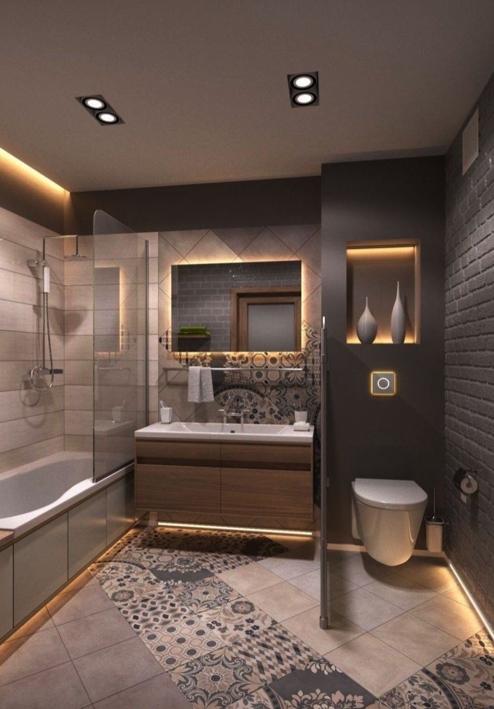 Interior decorating on a small budget interior design ideas for small homes in low budget