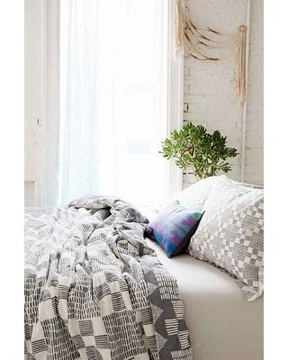 Shieldsquare Captcha Duvet Covers Urban Outfitters Bedroom Layouts Duvet Covers