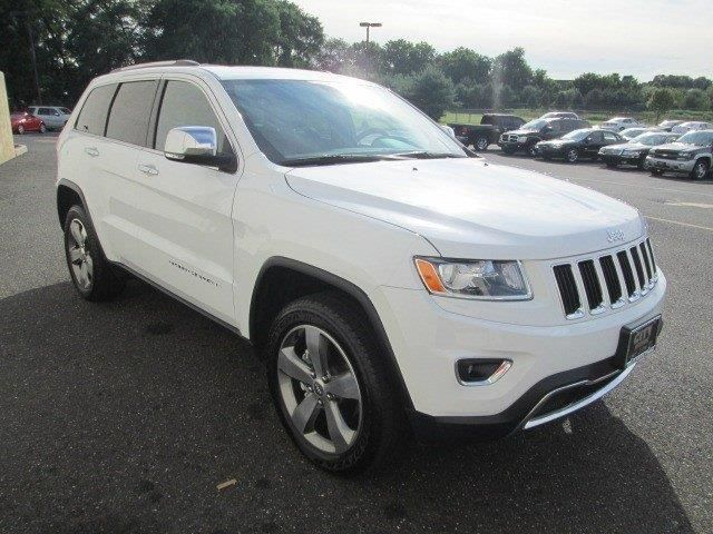Pin By Used Cars On Brand New Cars Used Jeep Jeep Wrangler Unlimited New Cars For Sale