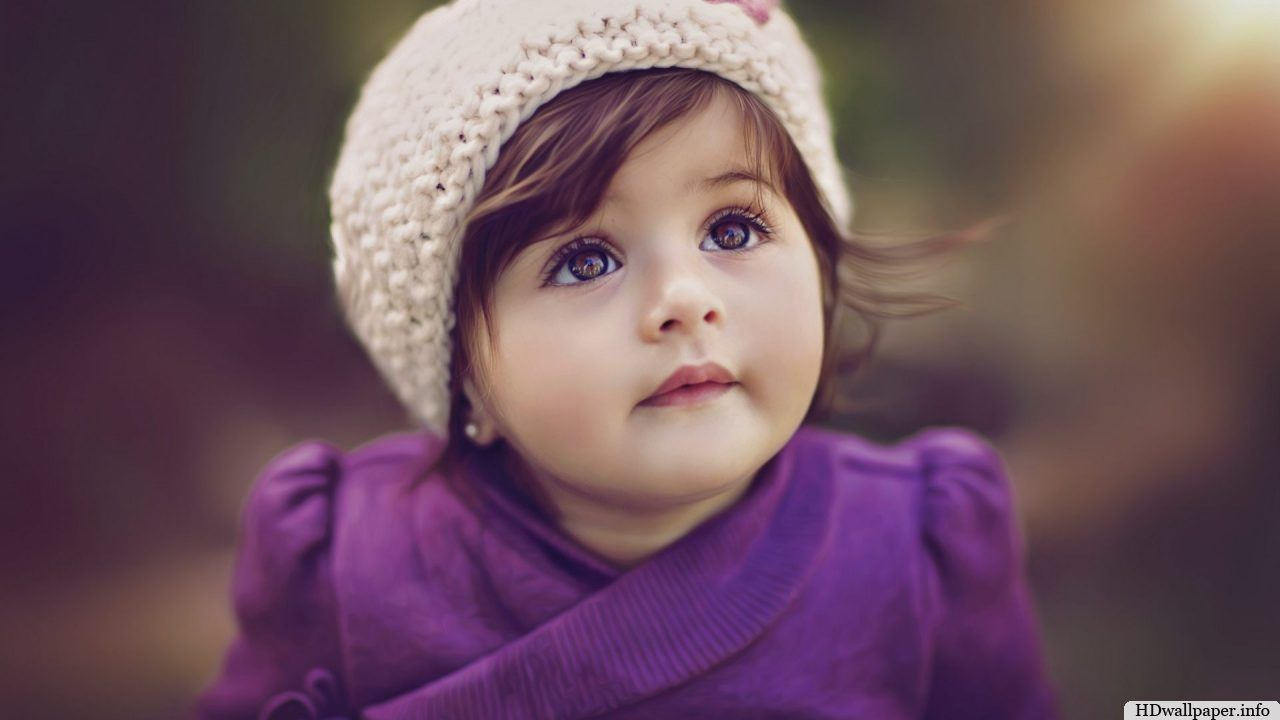cute baby girls - http://hdwallpaper.info/cute-baby-girls ...