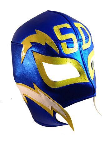 Mexican lucha libre wrestling masks rudos y tecnicos - Westling muebles ...
