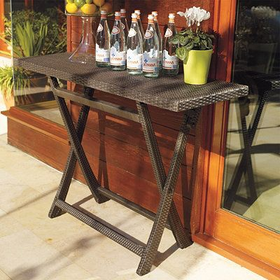 Cafe Counter Folding Table Cafe Counter Folding Table Table