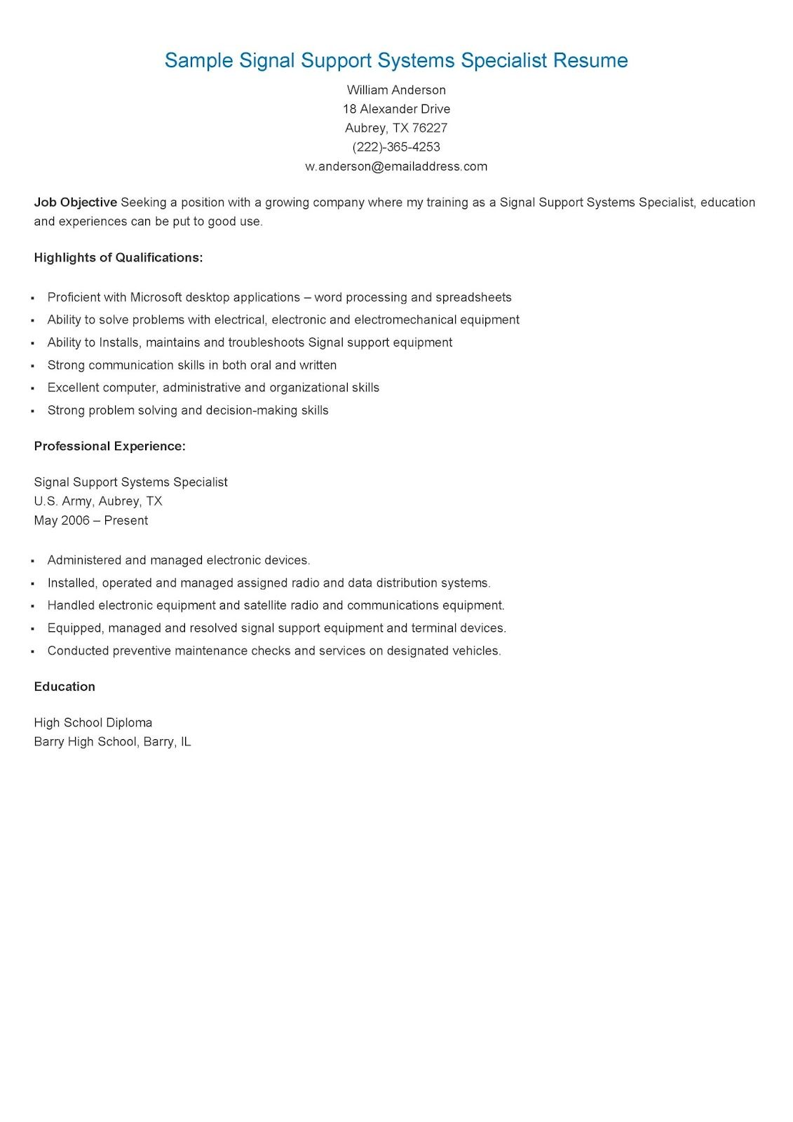 sample resume physical security specialist resume template physical security specialist resume grad information security resume templates security guard sample resume