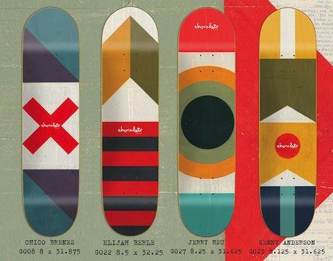 Ing Direct Skateboard Artwork Skateboard Skateboard Design