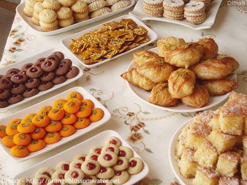 Cool Pastry Eid Al-Fitr Food - 2f6f27463af98e3c7a45f8982d2e258b  HD_913716 .jpg