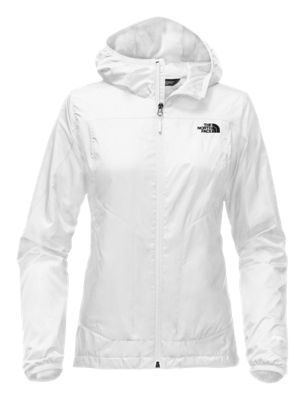 825386e54 The North Face Pitaya 2 Hooded Jacket for Ladies | Products | Hooded ...