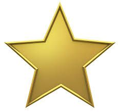 Stars Pinterest Google Search Gold Stars Star Template Stars