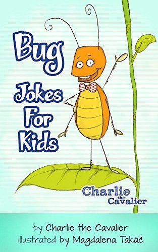 FREE JOKE BOOKS PDF