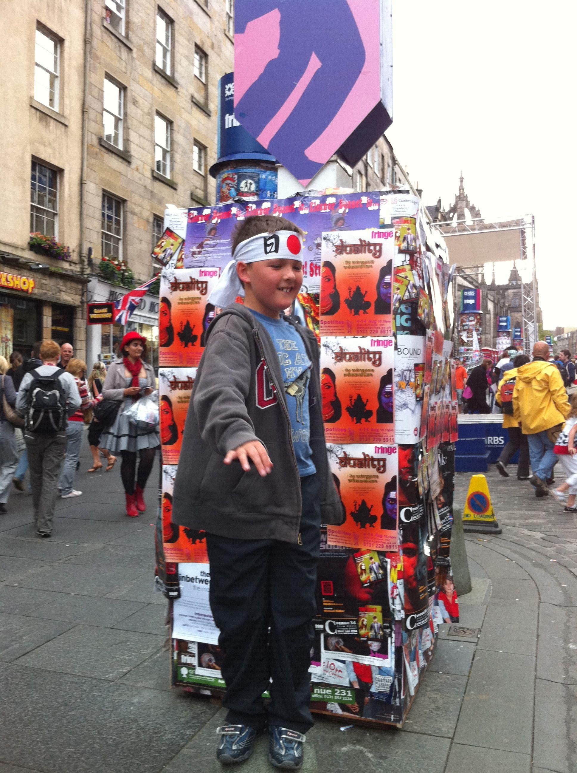 edinburgh fringe festival box office. Edinburgh Festival Fringe, The Buy Tickets, Box Office, Scotland, Centre Fringe Office