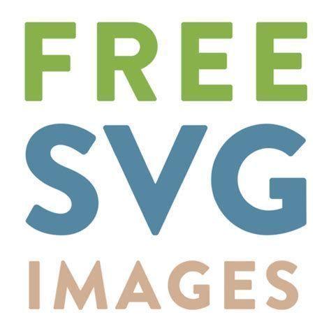Image result for Free SVG Downloads for Cricut | fonts | Free svg