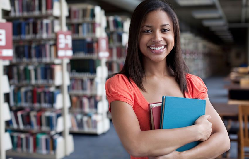 Cheap dissertation writing services online