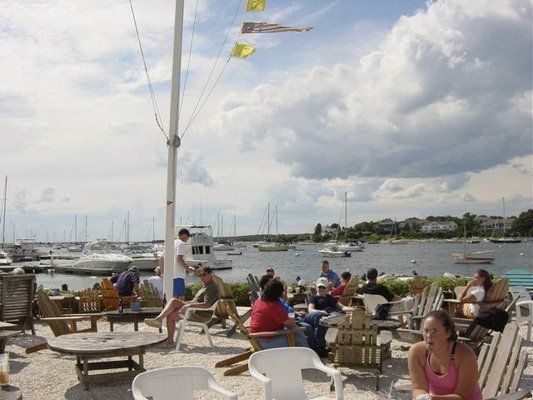 Restaurant Cataumet Ma Cape Cod The Chart Room Cape Cod Vacation Cape Cod Waterfront Restaurant
