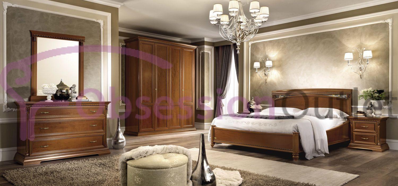 Sku cpb251 | Bedroom sets, Simple sofa, Luxury sofa