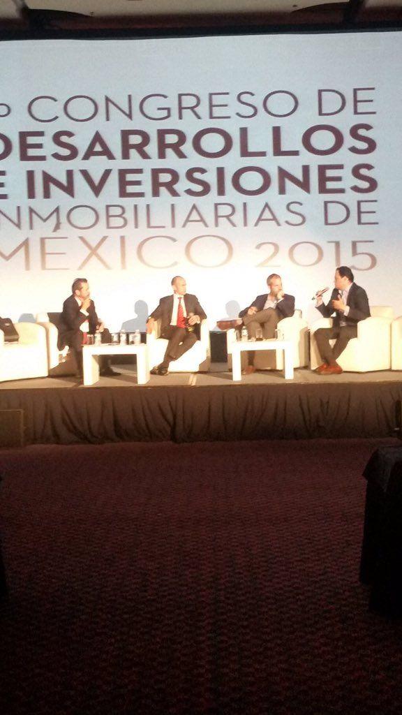 "LuxuryHabitatMx on Twitter: ""Expo inversión inmobiliaria: inversiones a gran escala https://t.co/gRTa7lhp0m https://t.co/6K4GLt2Gf2"""