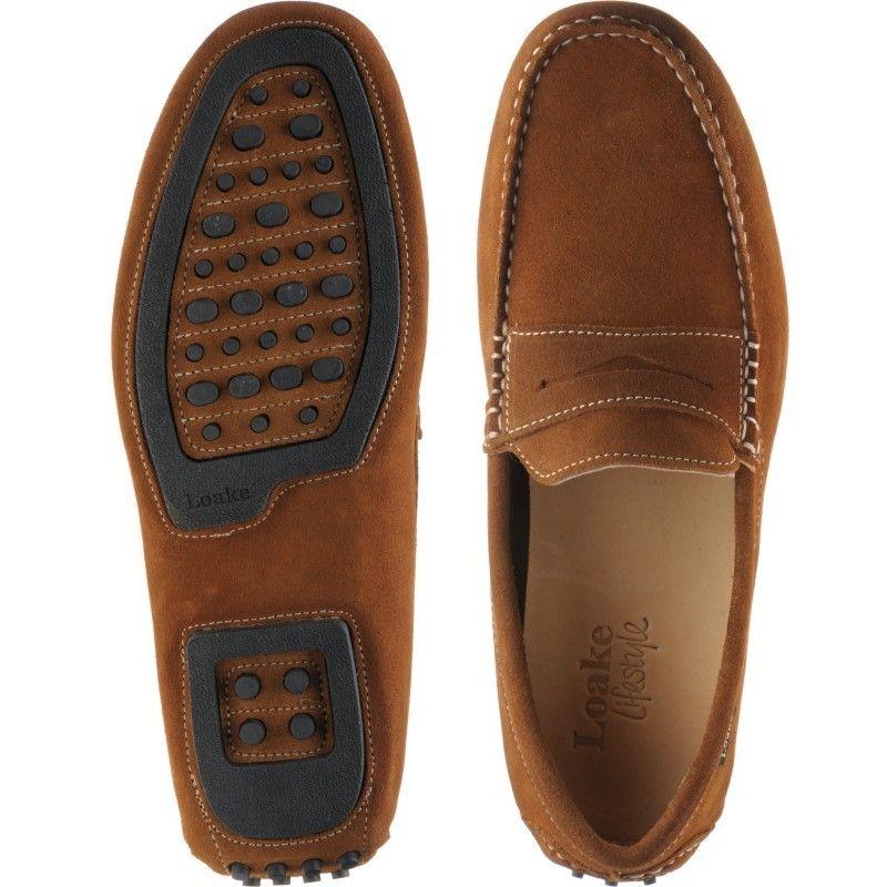 Dress shoes men, Shoes, Loafers men