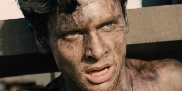 Watch Unbroken: Path to Redemption Full-Movie Streaming
