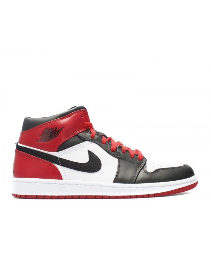 150e3c98122af7 Air Jordan 1 Retro Old Love New Love Beginning Moments White Black Varsity  Red 136085 102