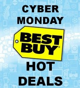 Best Buy Hot Cyber Monday Deals Cool Things To Buy Best Buy Coupons Stuff To Buy