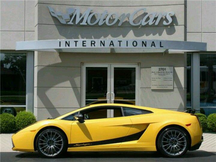 Foto do carro de Hayden Panettiere Porsche Cayenne, Lamborghini Gallardo