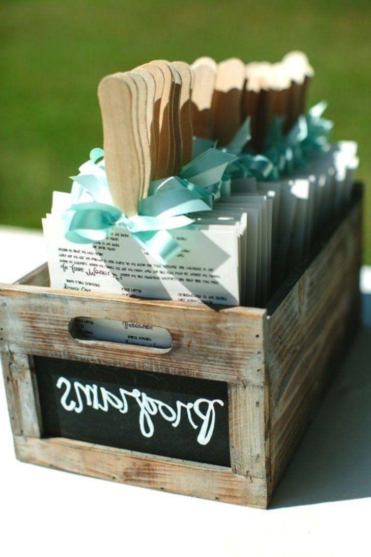 Wedding Fan  Wedding  Fan  Wedding  für die  perfekt als  und sorgt garantiert für gute Laune Ihr könnt gute Ratschläge zu eurer Hochzeit nicht mehr h...