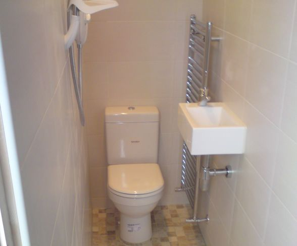 Wet Room Designs Google Search Tiny Wet Room Small Wet Room