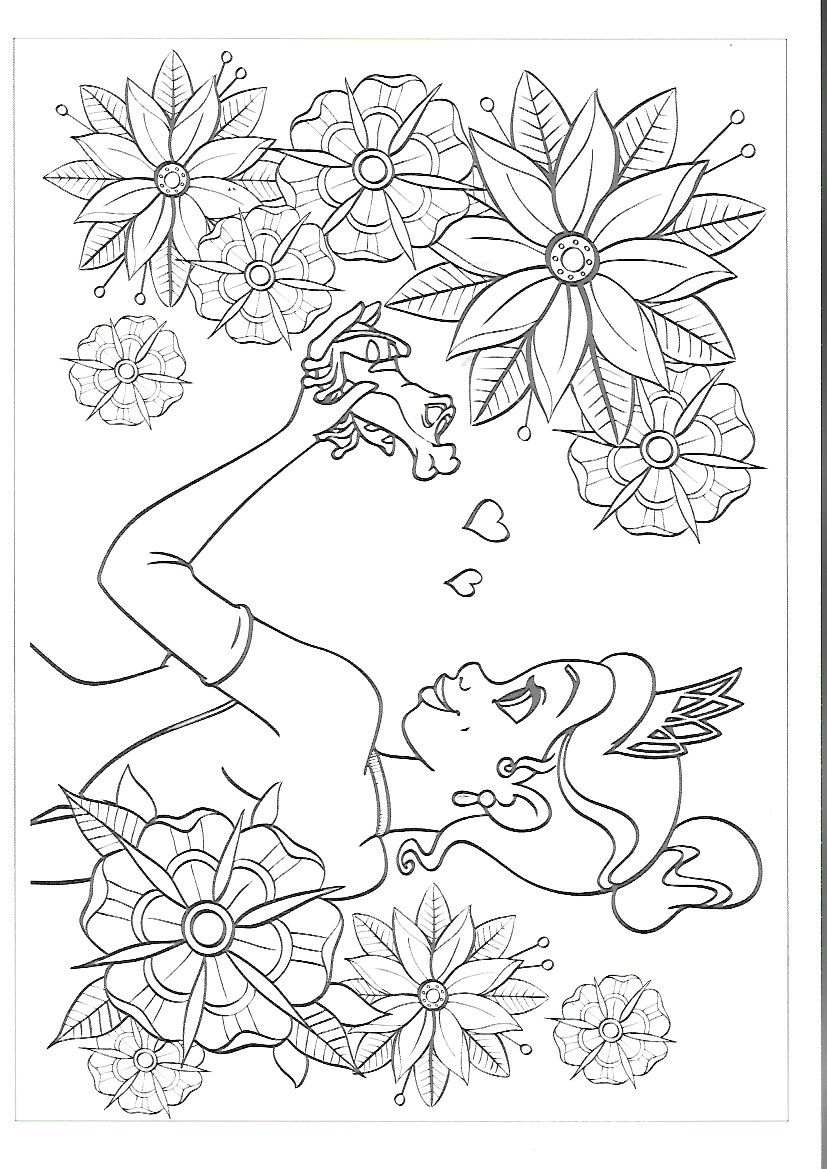 Pin By Chelsea Butcher On Colouring Pages Disney Coloring Pages Disney Princess Coloring Pages Cartoon Coloring Pages
