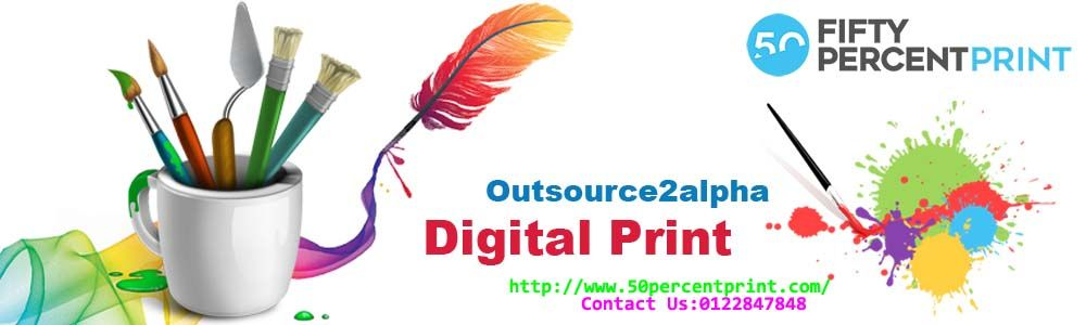50percent print is a online printing company in malaysiawe offer 50percent print is a online printing company in malaysiawe offer many print products and reheart Choice Image