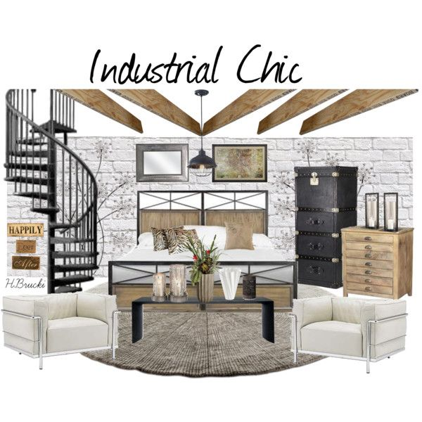 Untitled Polyvore Interior Sketchconcept Boardmood Boardsinterior  Decoratingcolor Schemesdrawing Room Also Best Furnishings Concept Board  Images On