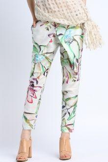 Damen-Hosen - Shop Capri & Wide Leg Pants für Damen Online | DEZZAL - Seite 3