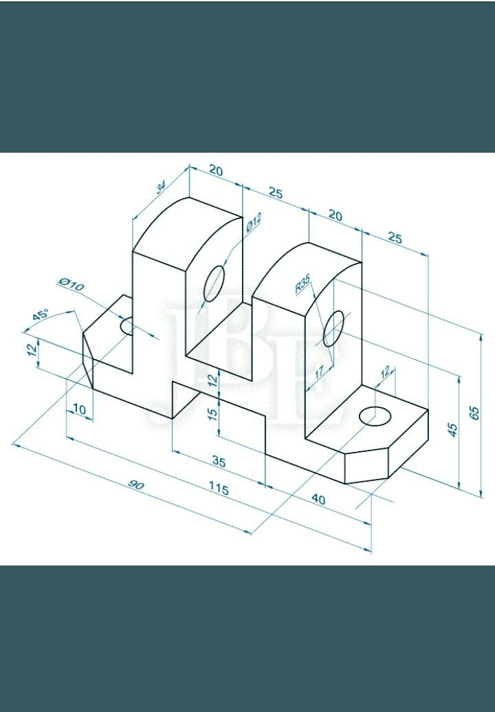 Isometric Plumbing Fabrication Drawings | Licensed HVAC and