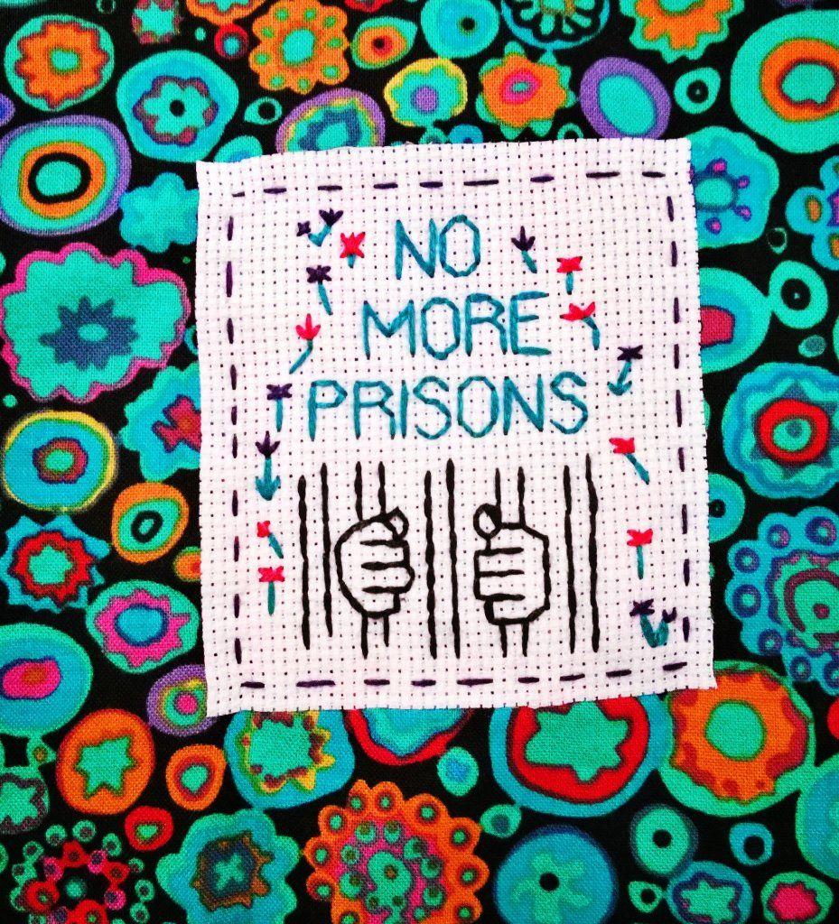 Rebecca Roberts On Twitter Subversive Cross Stitch Cross Stitch Sewing Inspiration