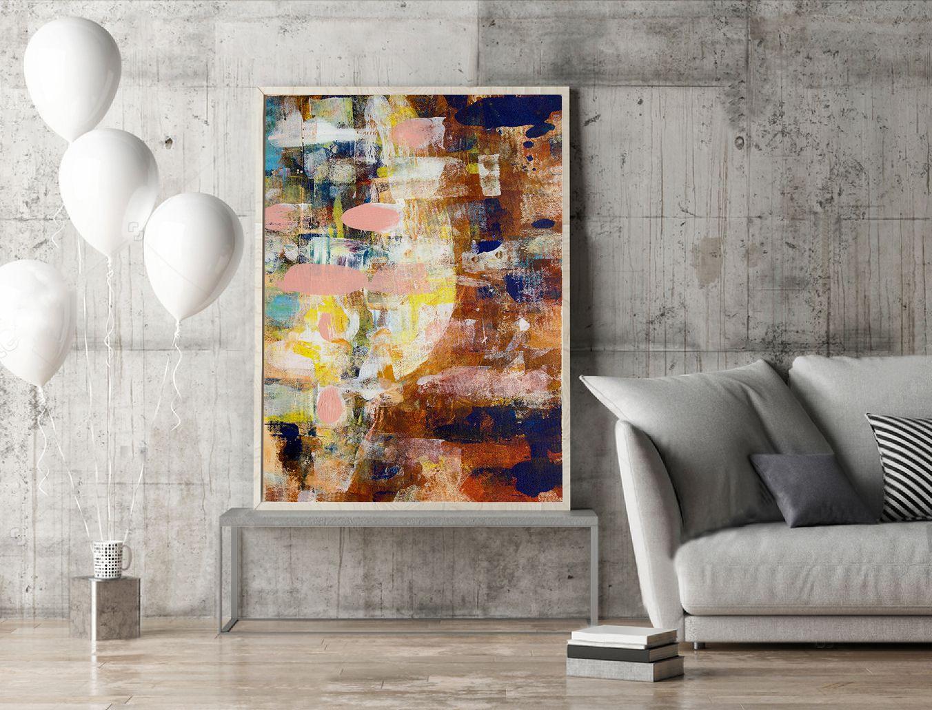 Living room abstract living room abstract art living room abstract