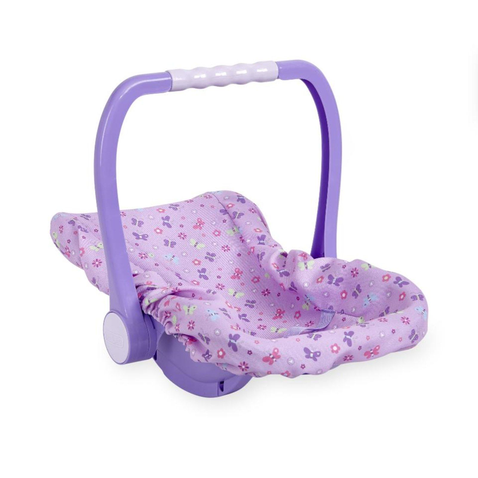 You Me 12 18 Inch Baby Doll Car Seat