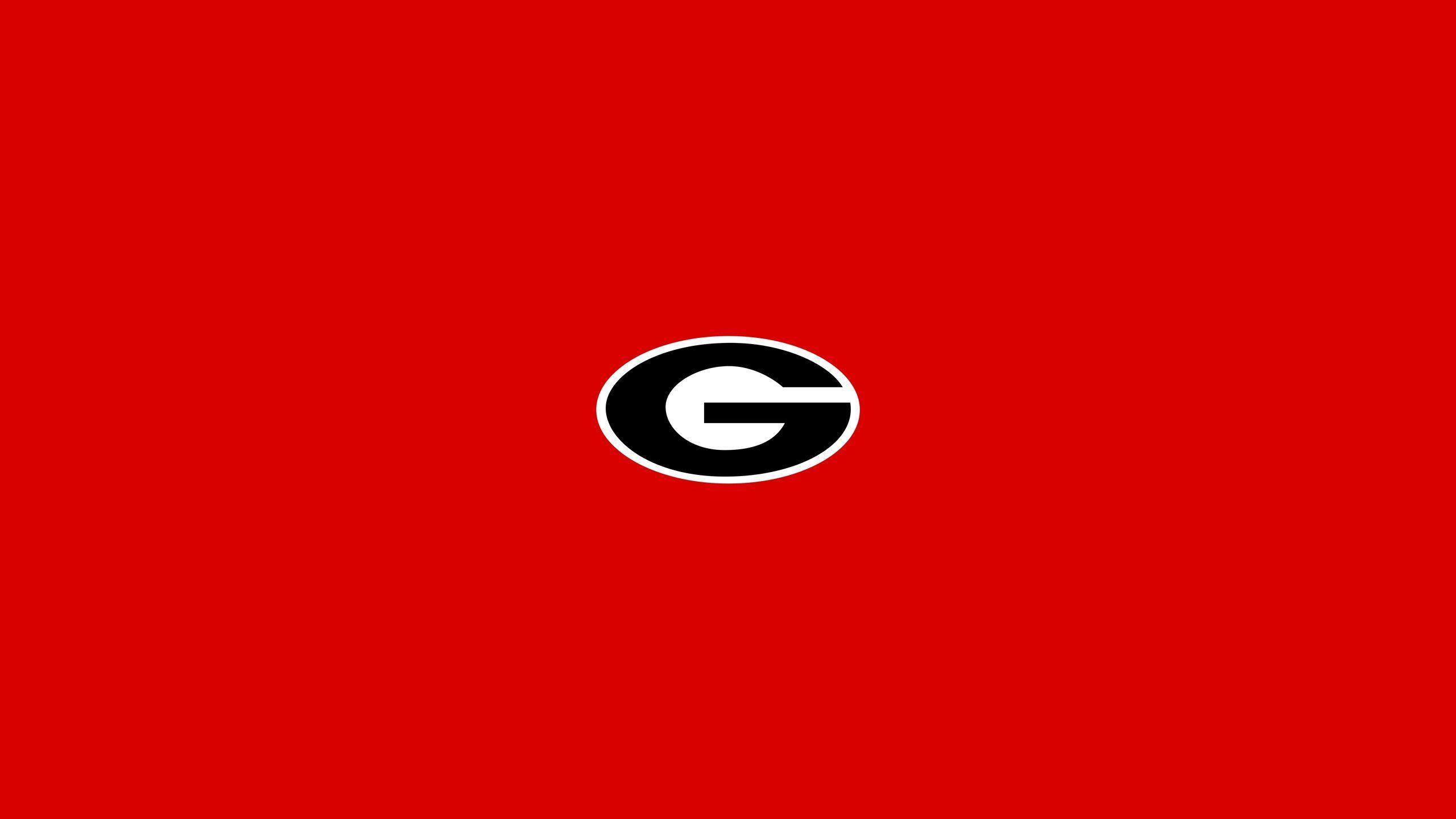 Georgia Bulldogs Wallpapers Free wallpaper hd | wallpapers ...