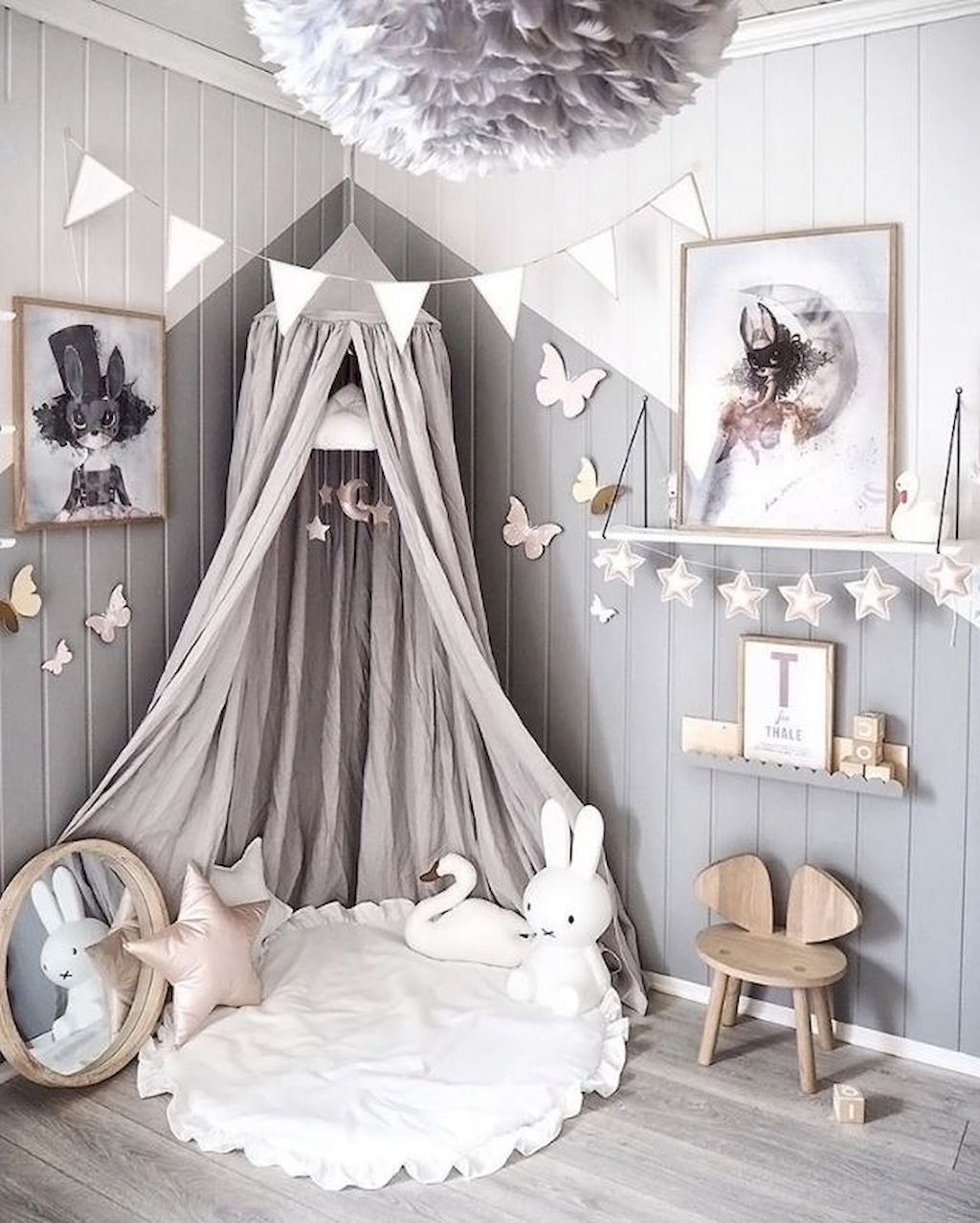 pin by cardiologibtbdaybdiet on kids room decorating in 2019 girl rh pinterest com