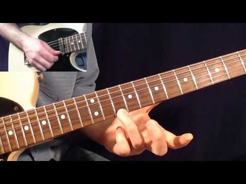 Youtube Electric Guitar Lessons Guitar Tuning Bass Guitar Accessories