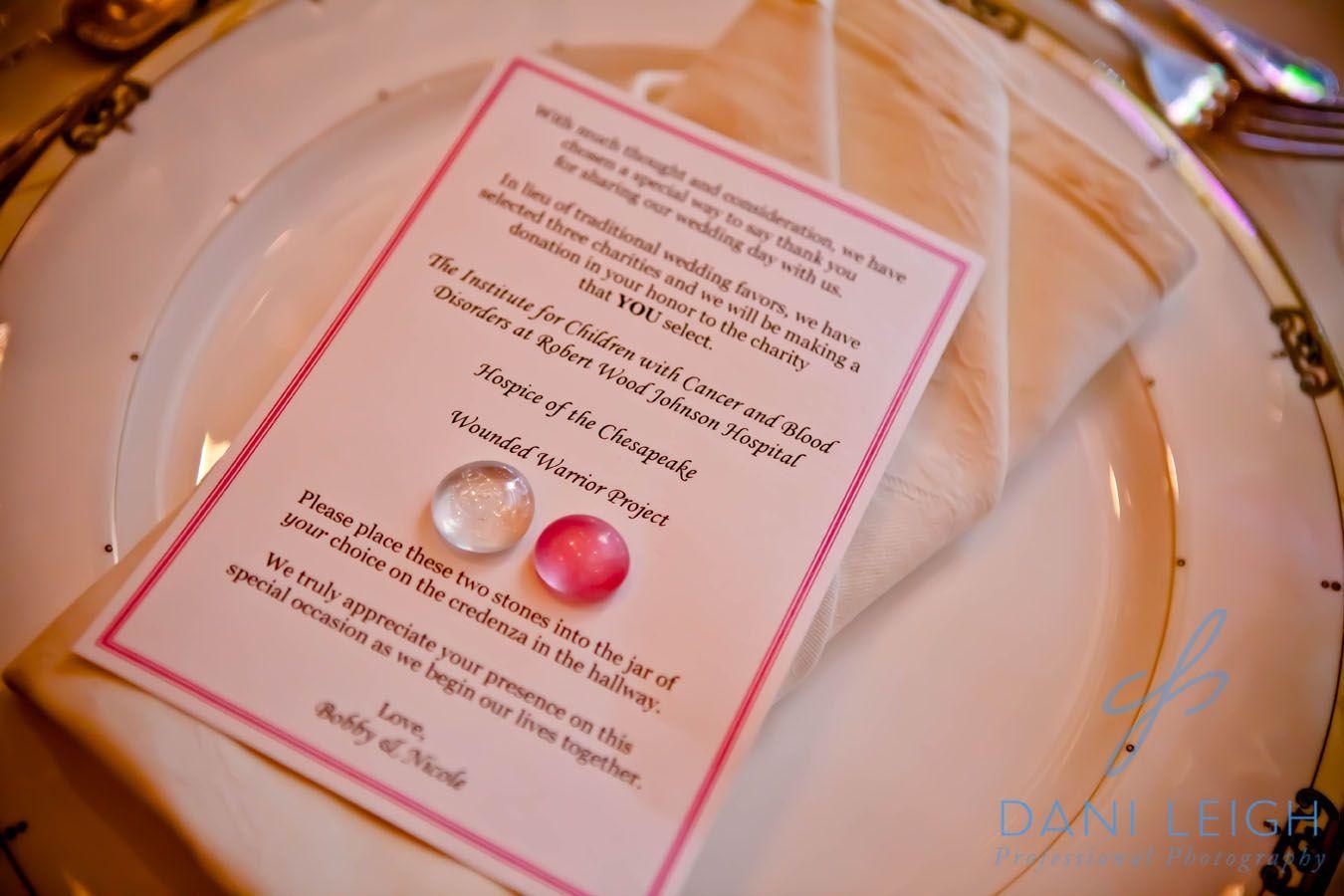 Better than any favor . . . | Wedding | Pinterest | Favours, Wedding ...