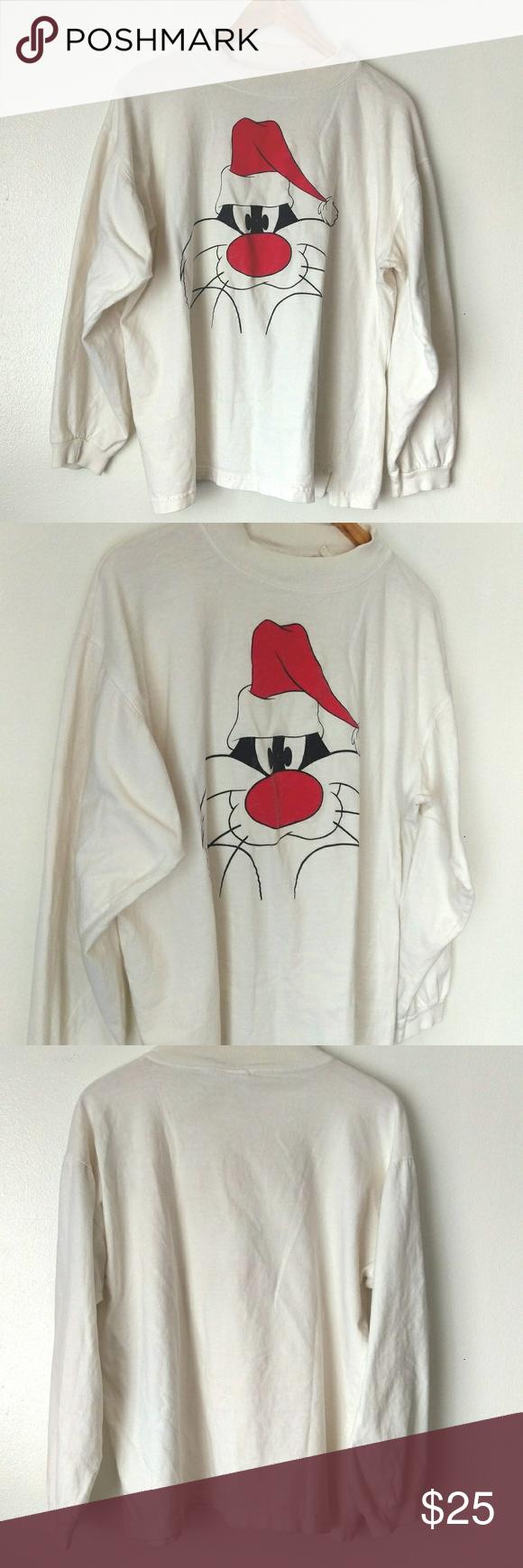 Acme clothing size L Acme clothing, Clothes, Long sleeve