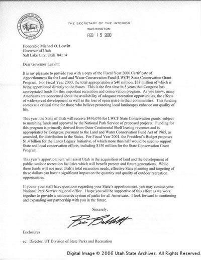 Internal Communication Letter  The Internal Communications