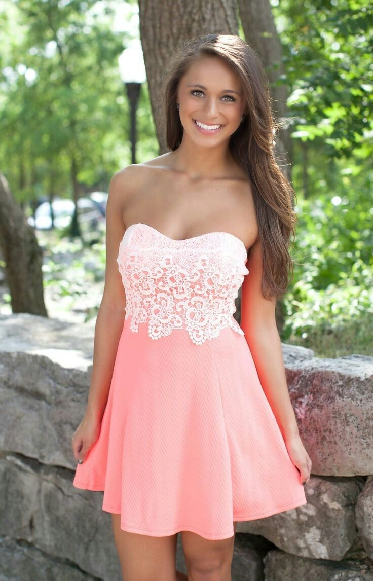 Pin by Sara Lawson on Dress I went to buy   Pinterest