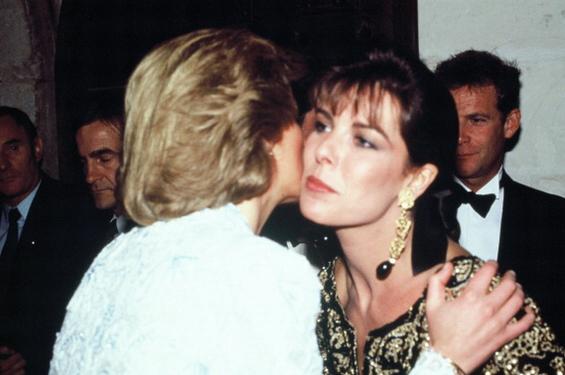 9. November 1988
