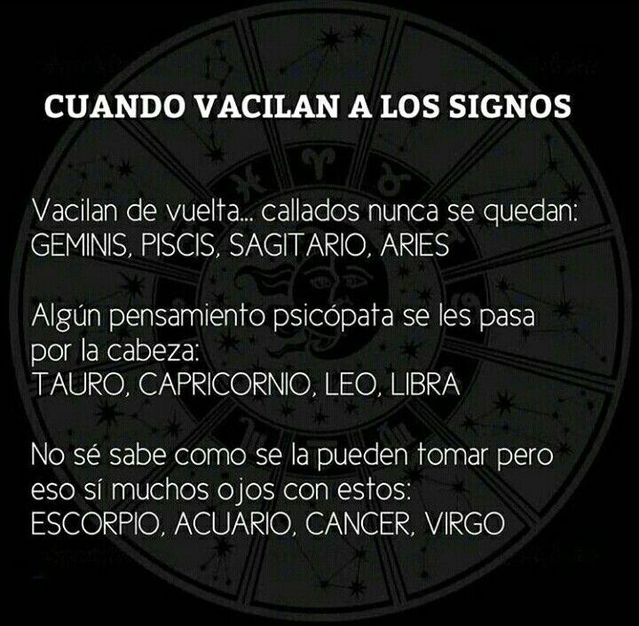 Pin De Eri Kun En Horóscopo Y Fortuna Signos Del Zodiaco Tumblr Signos Del Zodiaco Géminis Signo Zodiacal Aries