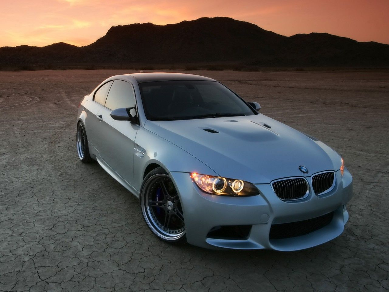 BMW M Car Review Engine Specification And BMW M Price Cheap - 2010 bmw m3 price