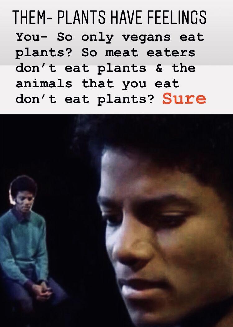 Pin By Olya Clarkson On Vegan Tips Tricks Vegan Facts