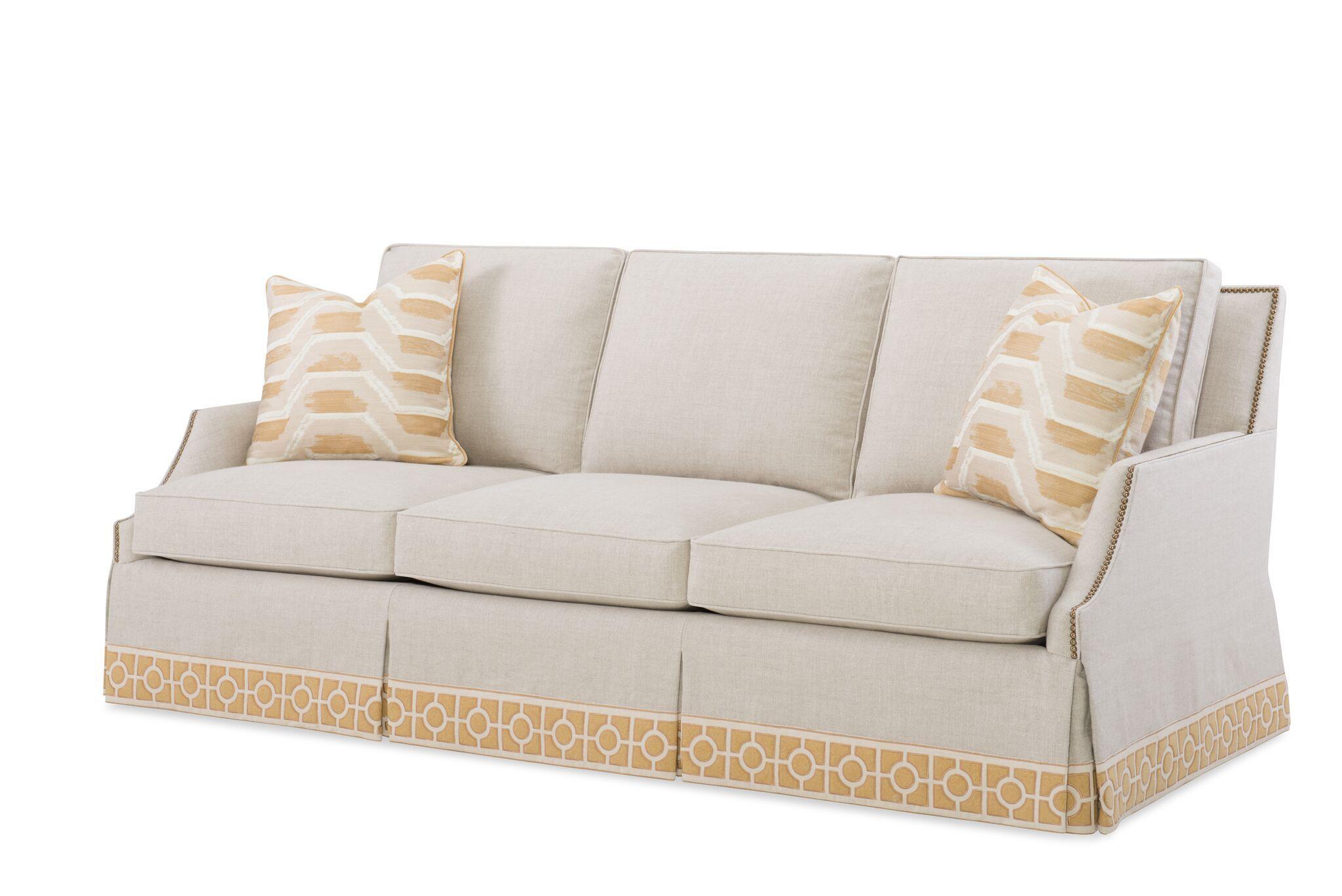Cleo Sofa - Wesley Hall | Hall sofa, Sofa, Love seat